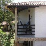 Habitación Standar