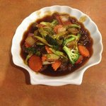 Foto van Phan's Thai Cuisine