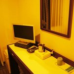Photo de Hotel Crown Hills Nakamura