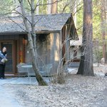 Cottage 711