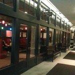 Table Mesa Restaurant - Joplin, Mo