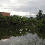 Battambang Resort Hotel