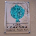Gasthof Fischerstüberl Foto