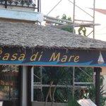 Фотография Casa di Mare