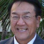 Albert Tan owner operator of Suite Dreams Toronto B&B