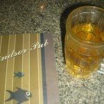 Billede af Windsor Pub