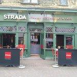 Strada-Sevenoaks