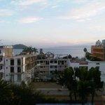 ocean view room 4312