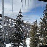 Gwyn's High Alpine Restaurant Foto