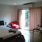 Photo of Bangkok Living