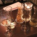 franconian wine
