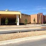 Jena Choctaw Pines Casino