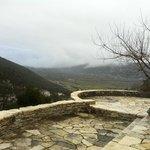 Photo of Monopatia Mountain Resort
