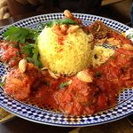 Photo of Tagine Zhor