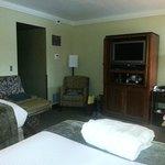 Room 1021