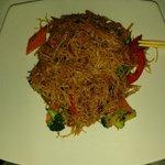 Absinthe Bar & Fine Asian Food Restaurant의 사진