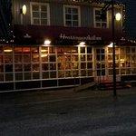 great value pub restaurant
