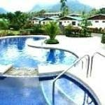 Photo of Hotel Villas Vilma