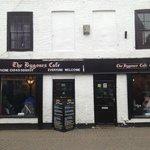 Bygones Cafe