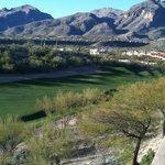 Tucson La Paloma Hotel & Resort -Tucson 2013