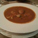 From Icanto Italian Restaurant