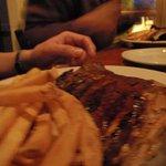 Billede af Chili's Grill & Bar