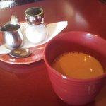 Great Tasting Coffee!!