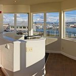 Lighthouse Suite Panorama