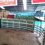 Rodeo Hotel Hacienda Sueño Azul