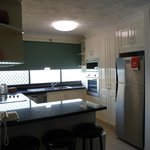 34A KITCHEN