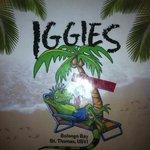 Iggies