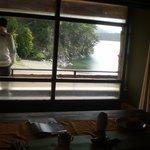 Photo of Apart Hotel Bahia Rosedal