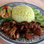 Pochentong Restaurant의 사진