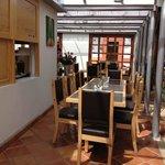 Belil Cafe/Restaurant