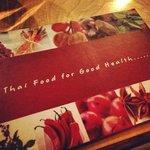 Foto di Siam Square Thai Restaurant
