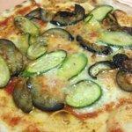 Photo of Pizzeria El Diablo Di Favre Angela