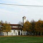Chiesa Plebana