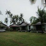 The Bohok Langkawi Foto