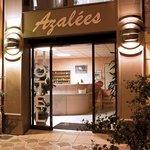 Hotel Azalees Foto