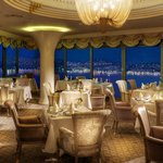 Safran Restaurant Turkish and Ottoman Cuisine