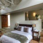 Luxury Superior Room 8