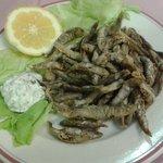 Foto de Dinos Italian Restaurant