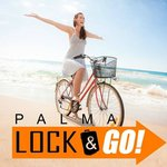 Palma Lock and Go
