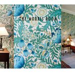 The William Morris Room