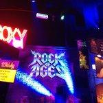 Foto de Rock of Ages