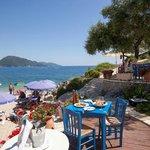 Photo of Thalassa-Mega Ammos Restaurant