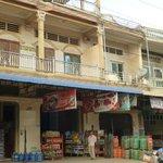 Photo of Leap Viraksa Hotel