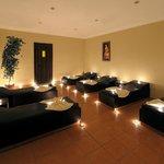 Marmaris Resort & SPA