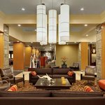 Doubletree by Hilton Hotel St Louis - Chesterfield
