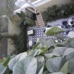 Photo of Little Garden Hotel